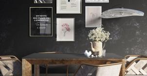 Décoration d'intérieur : nos 5 idées pour changer votre intérieur | CM CREATION