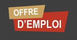 OFFRE D'EMPLOI COMMERCIAL(E) VRP