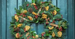 top 5 des cadeaux Noël à offrir sans plus tarder