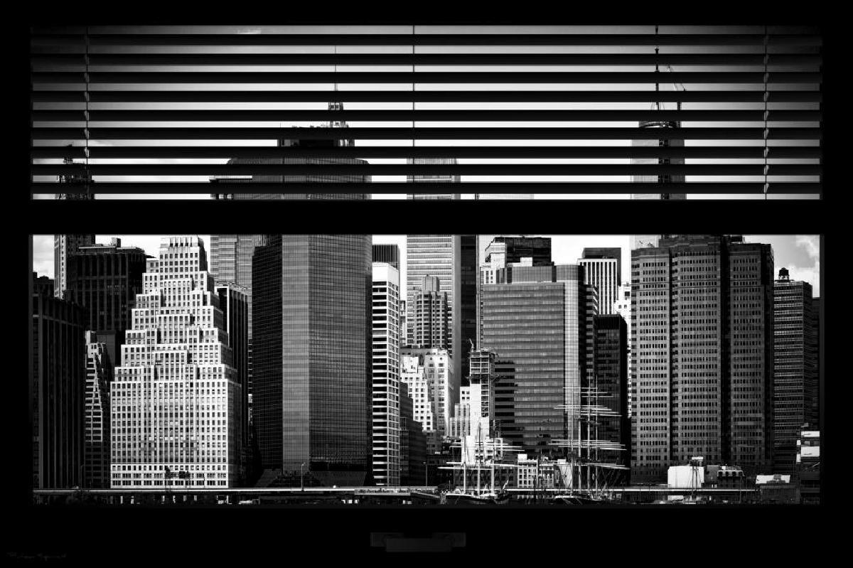 PH NY TOWER NB -