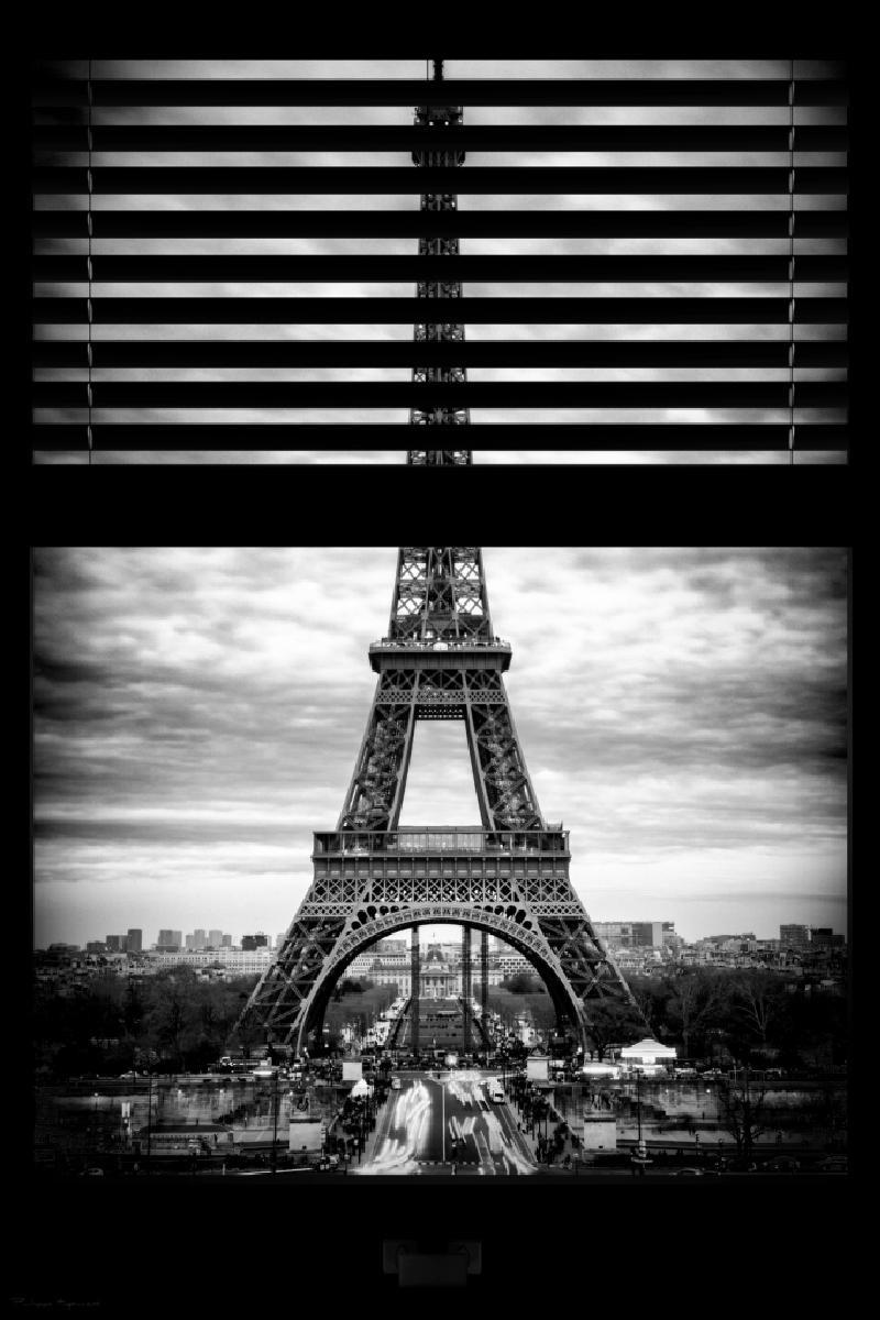 PH PARIS EIFFEL HORIZON -
