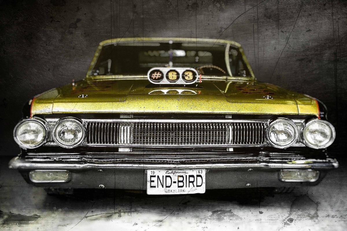 63 vintage -