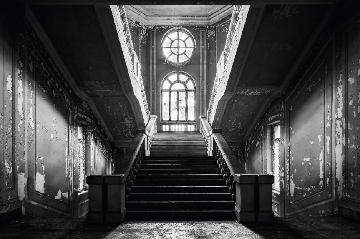 sd upstair -