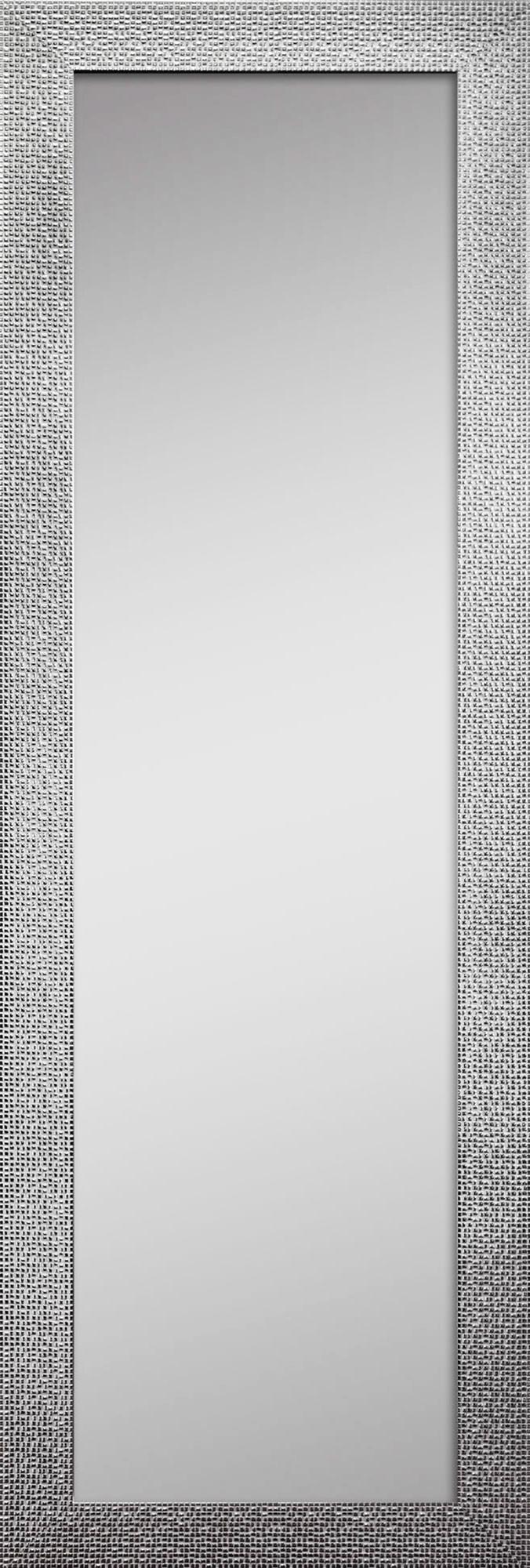 MIROIR-NOSA-ET-PAVLA-40X140-(2).jpg -