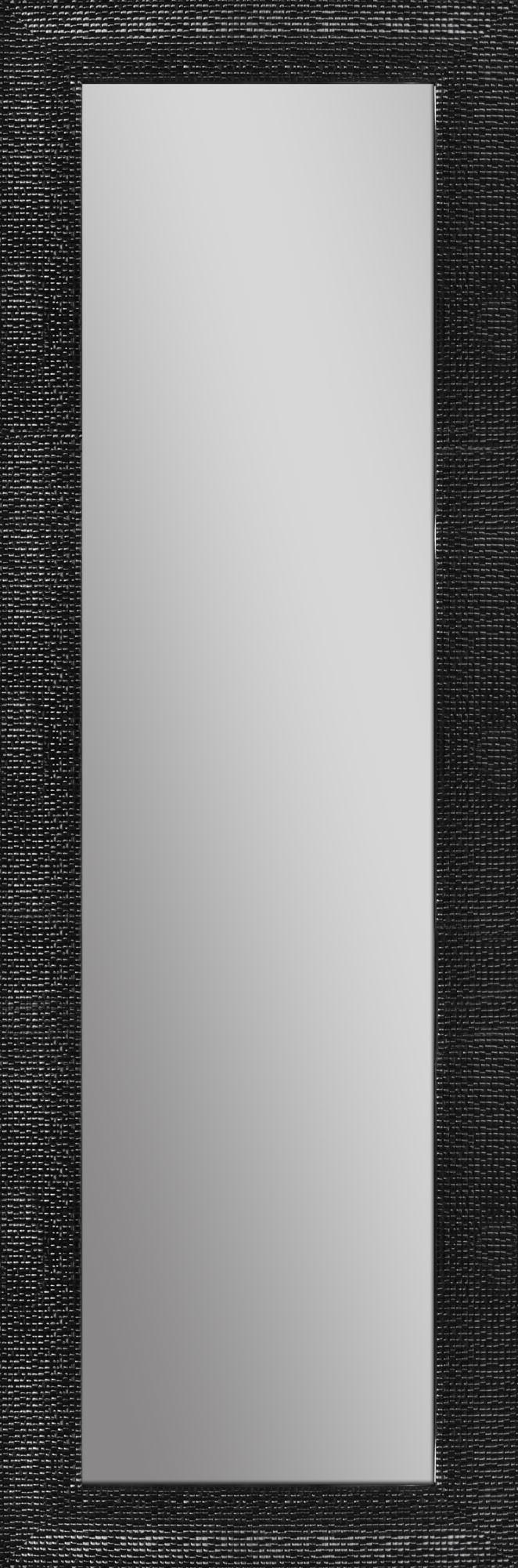 MIROIR-NOSA-NOIR-30X120---FACE.jpg -