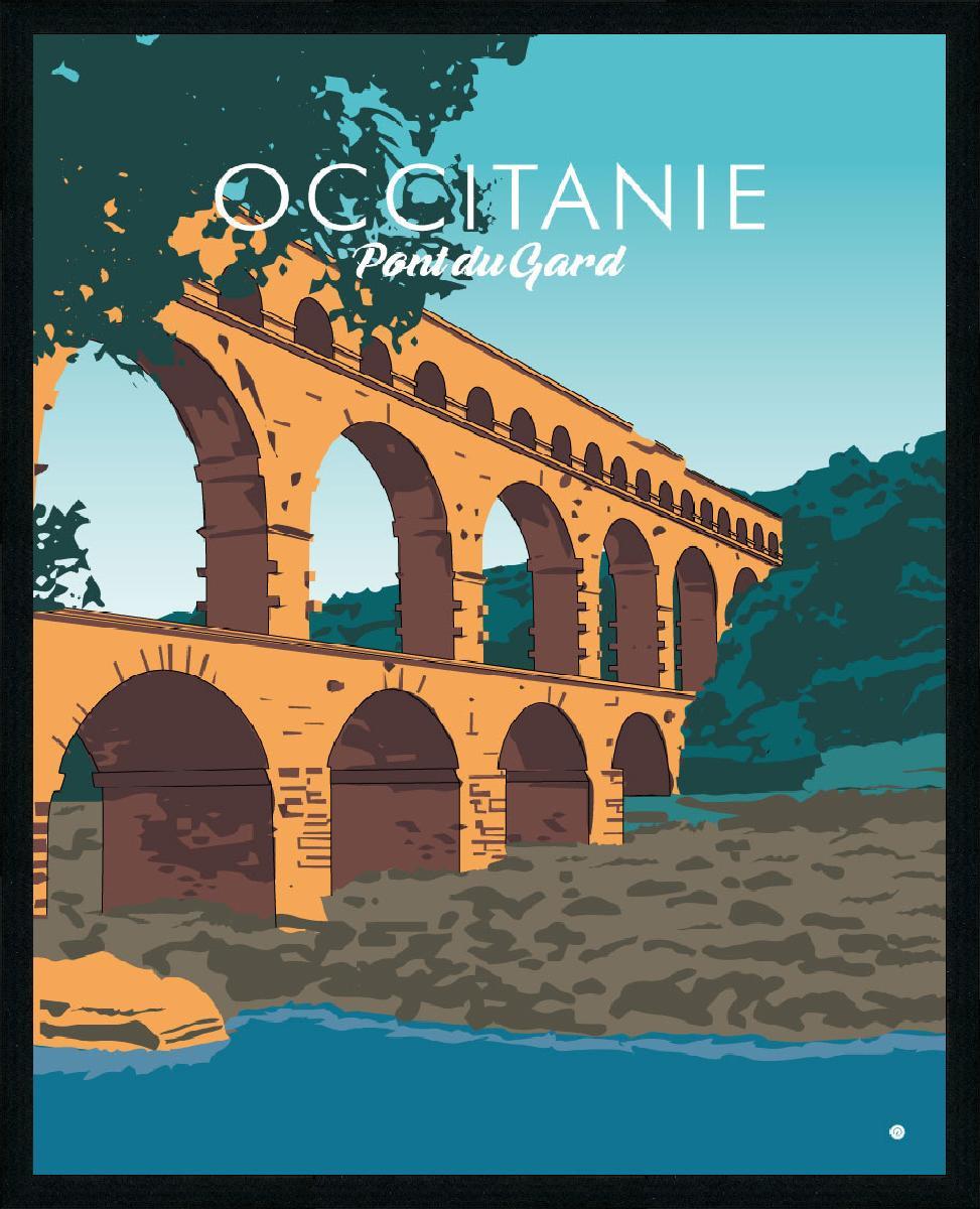 tableau sd occitanie