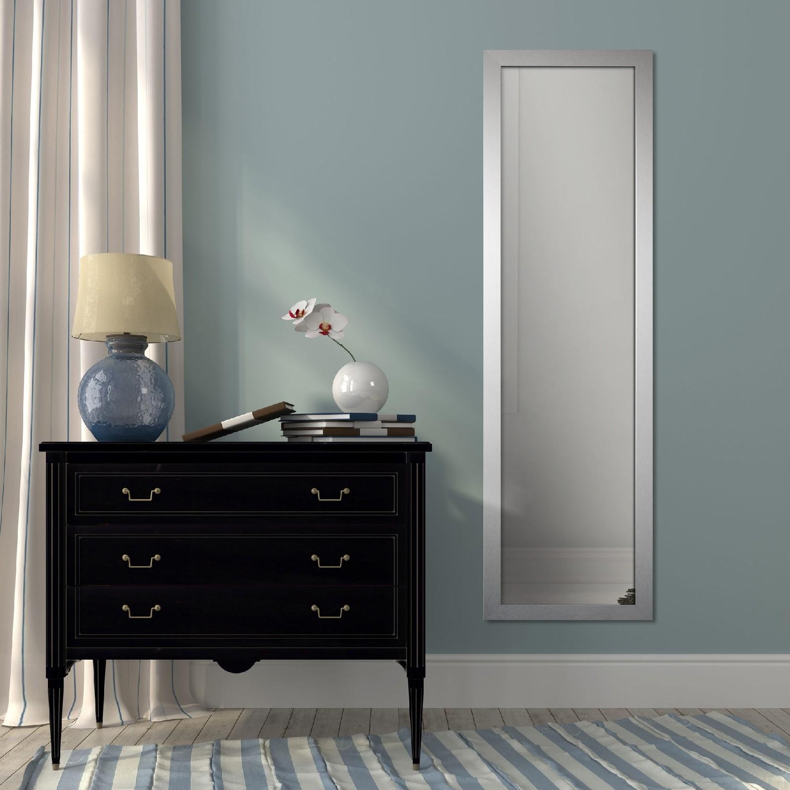 miroir stockton