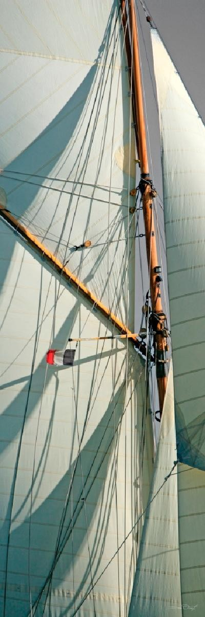 DO CLASSIC VOILE
