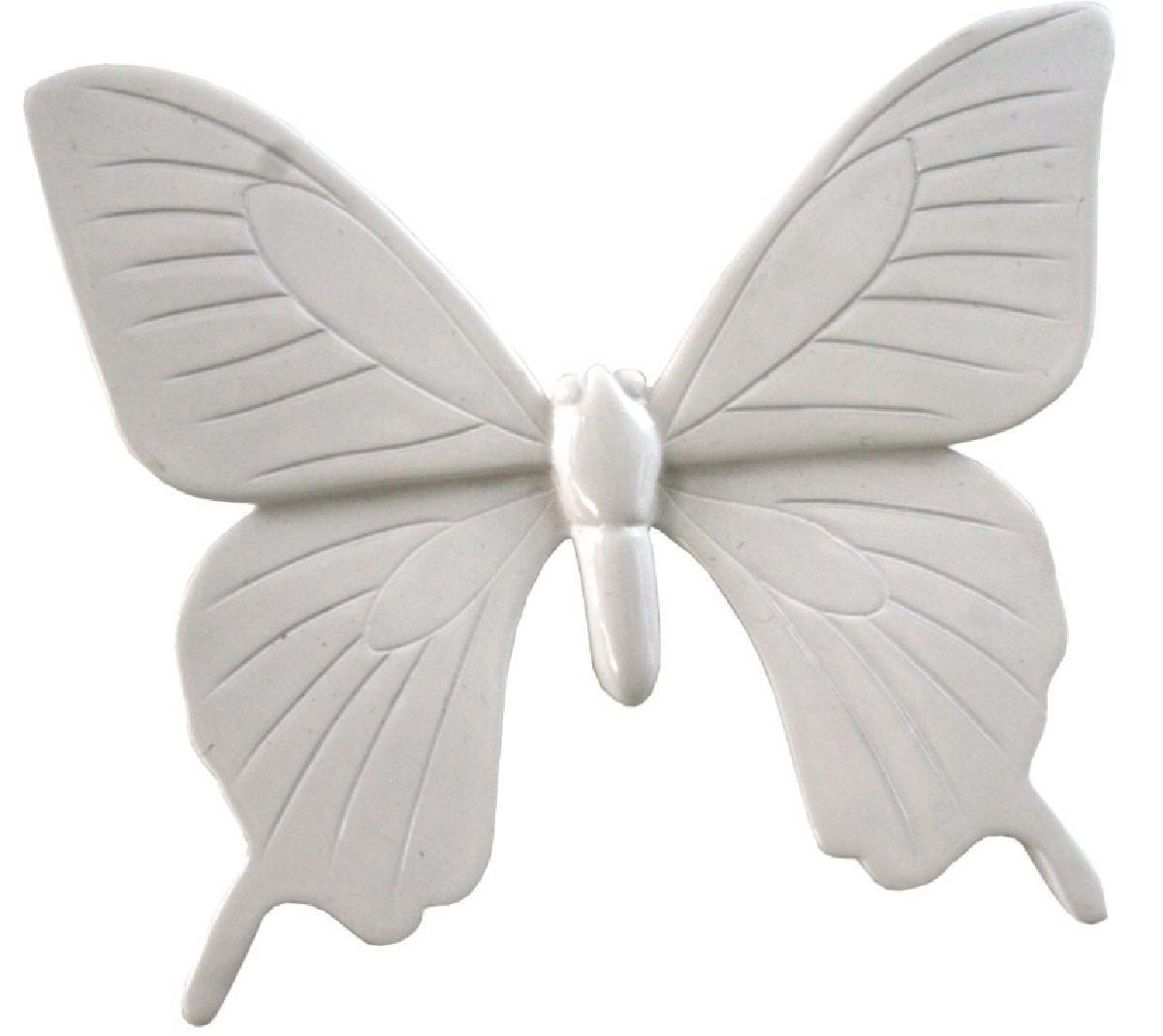 SCULPTURE BLC PAPILLON 22X19