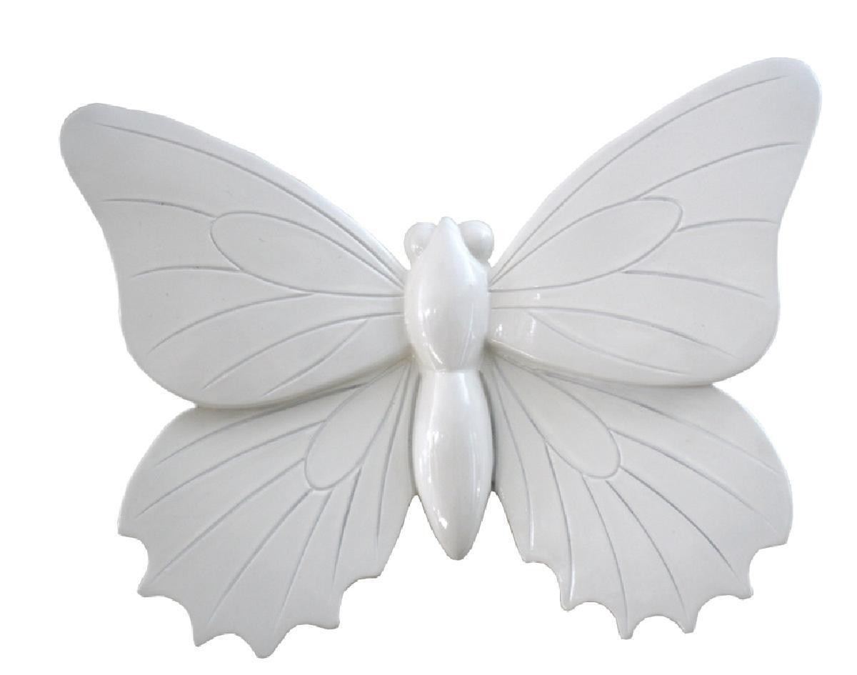 SCULPTURE BLC PAPILLON 39X28