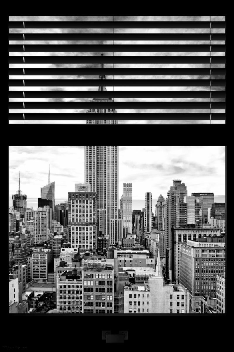 PH NY VERTICAL