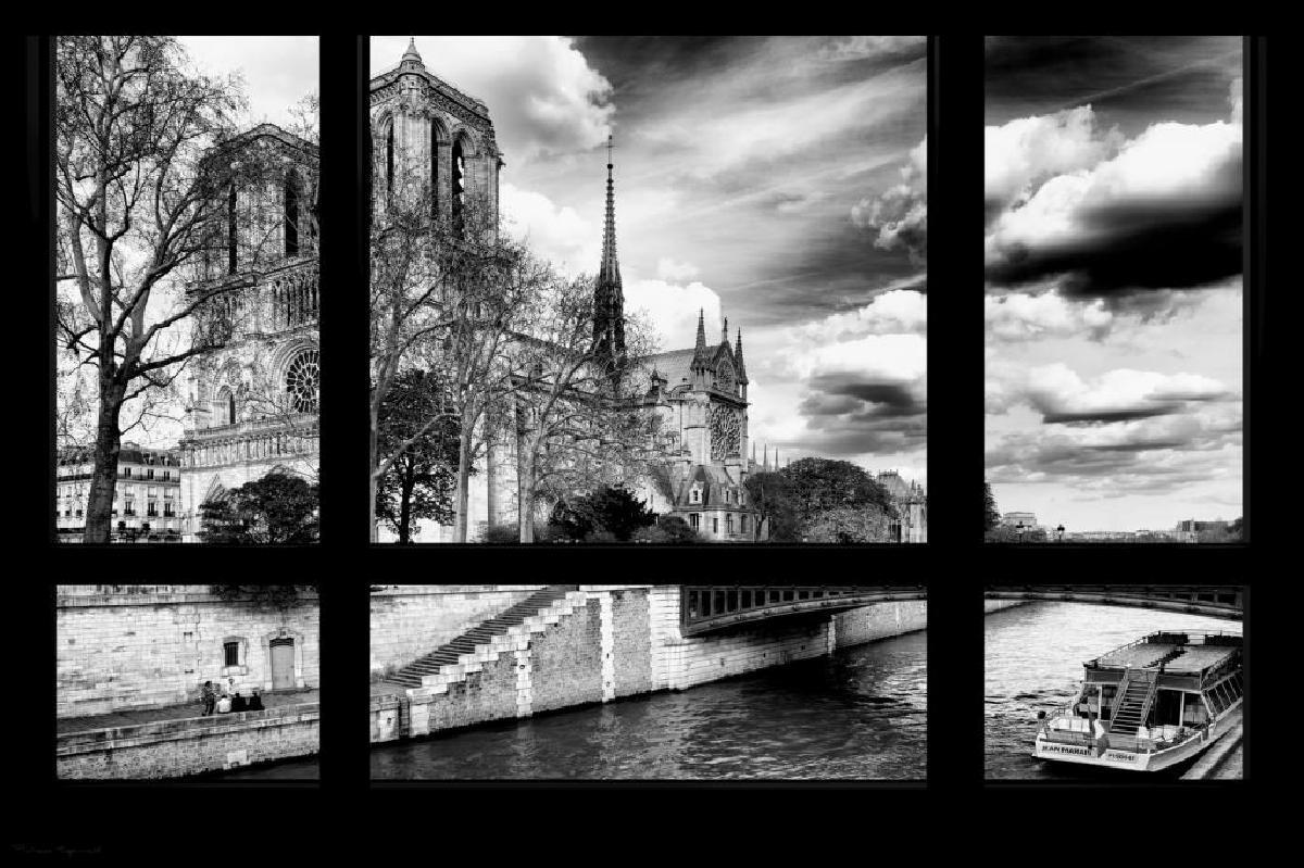 PH PARIS NOTRE DAME