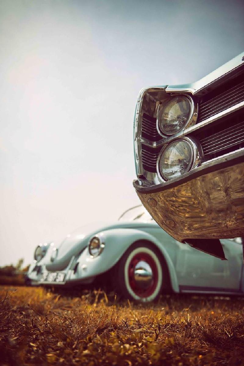 FO CAR COX