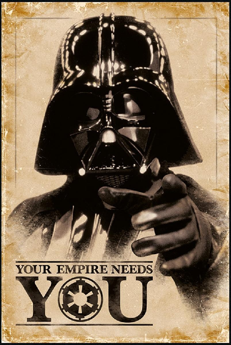 star wars your empire