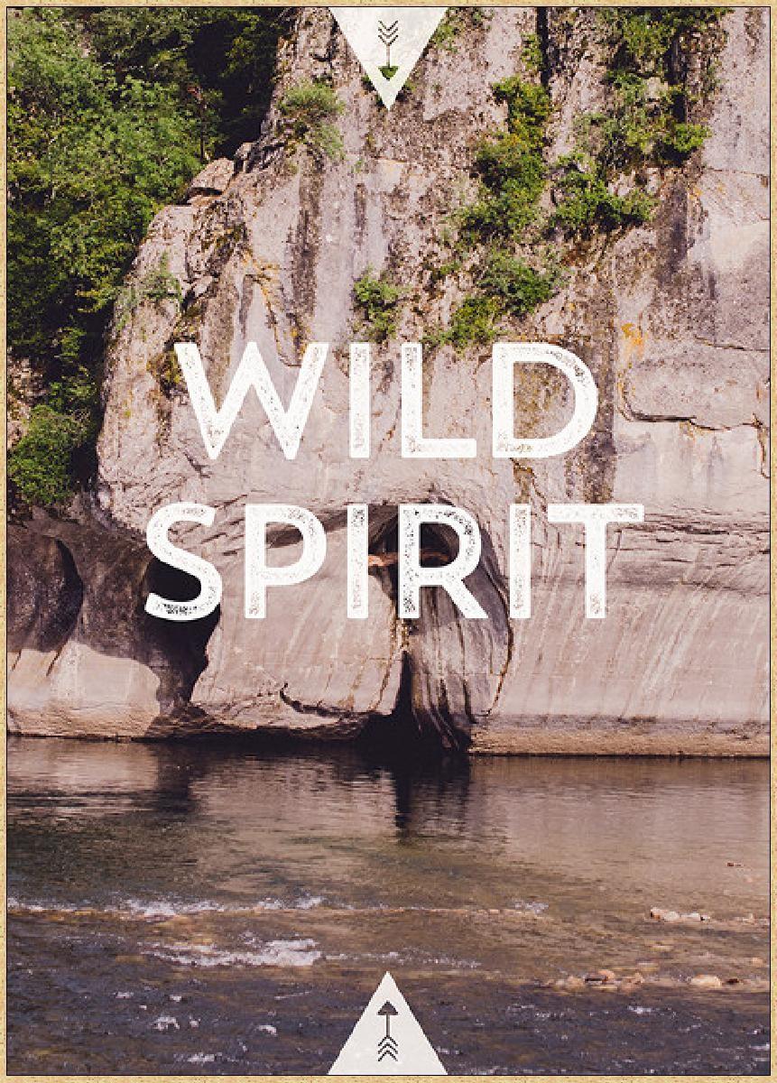 ha wild water