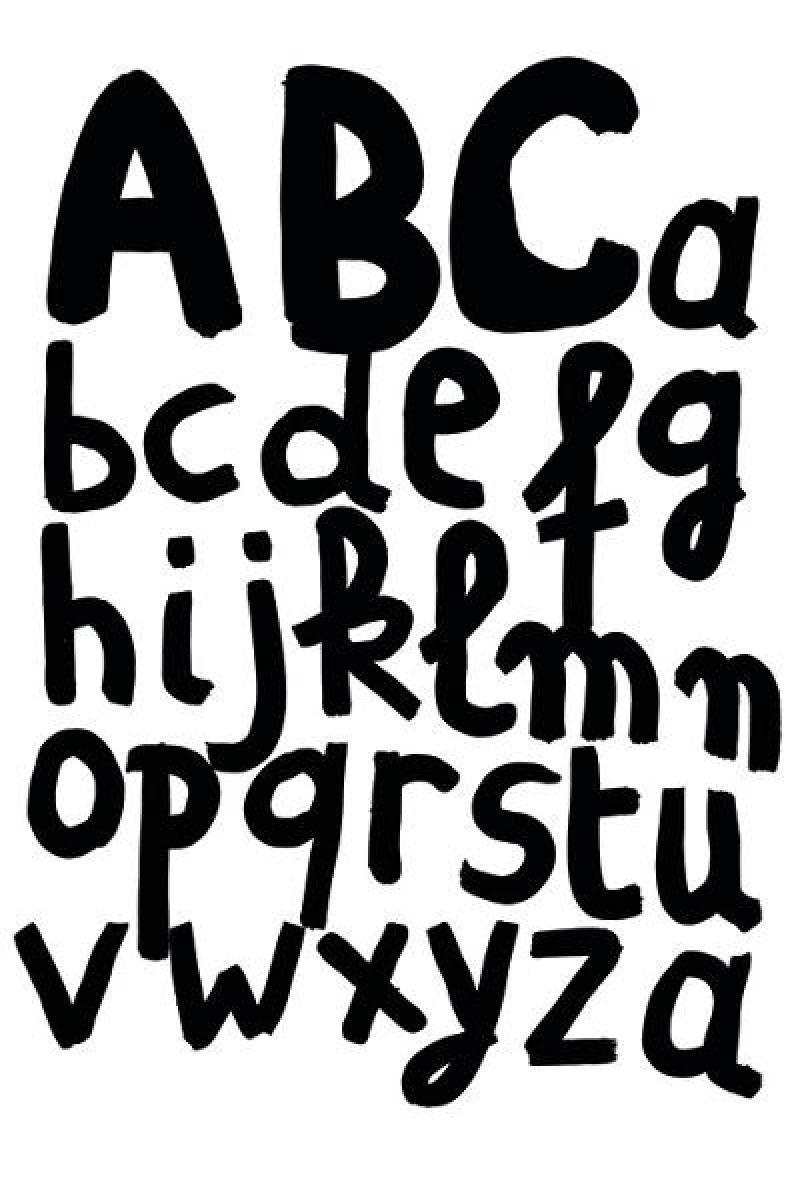 SC ABC