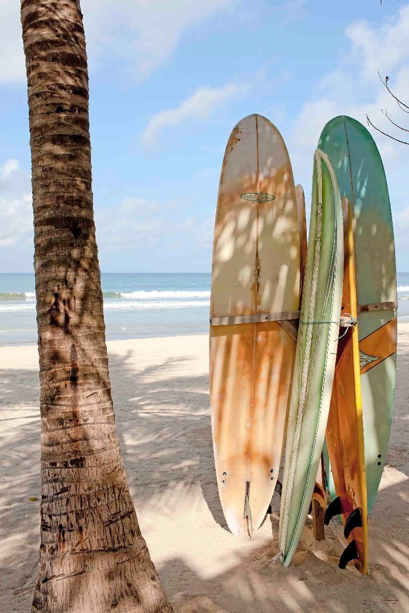 DO PLAGE SURF