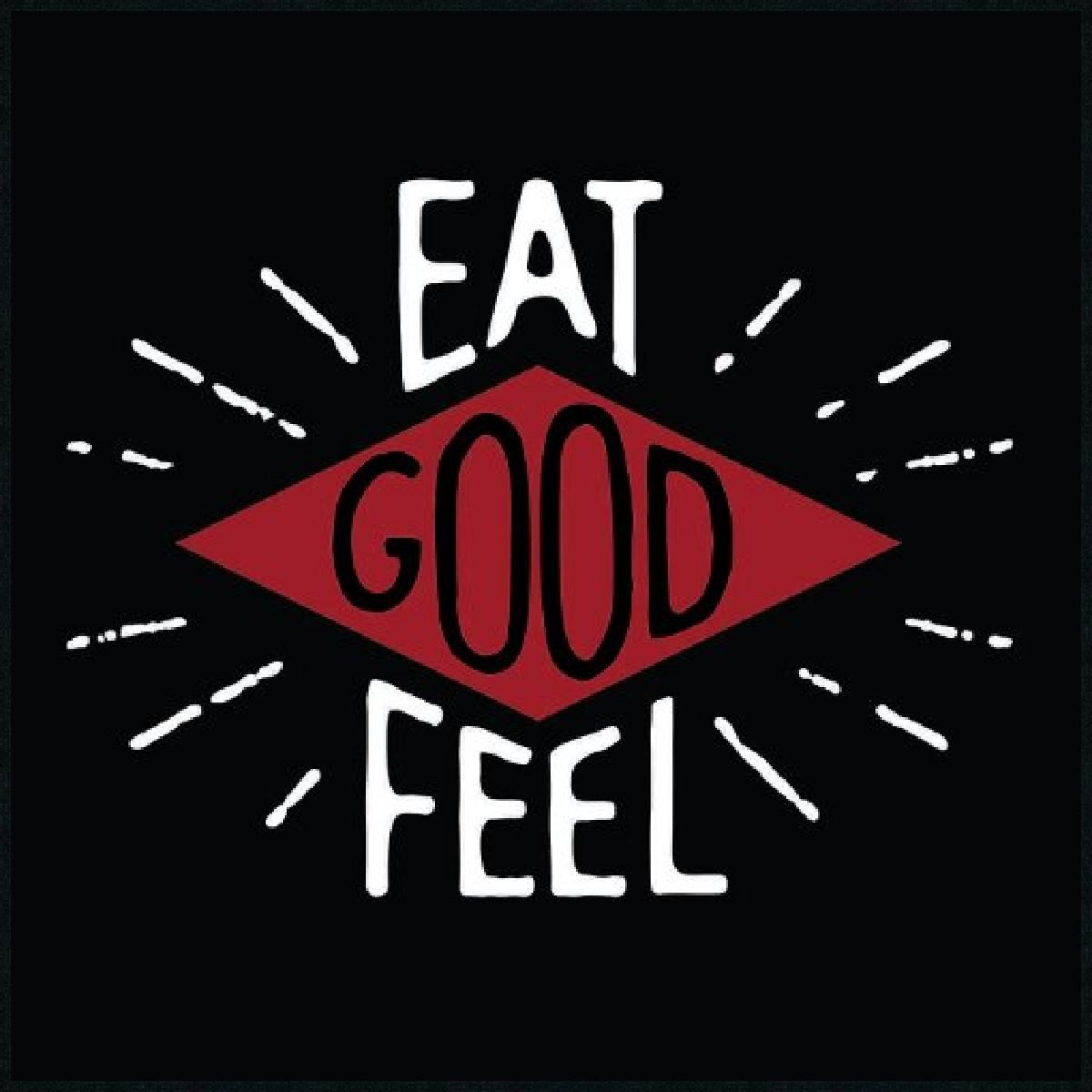 WORDING FOOD FEEL