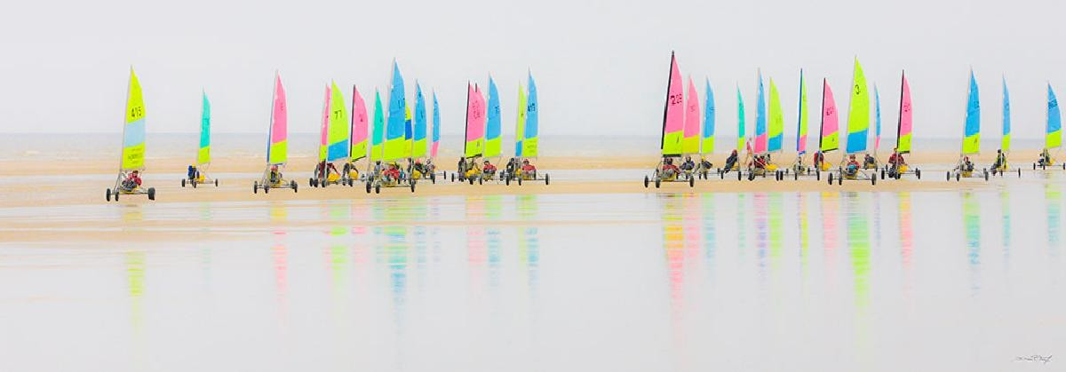 do voile color