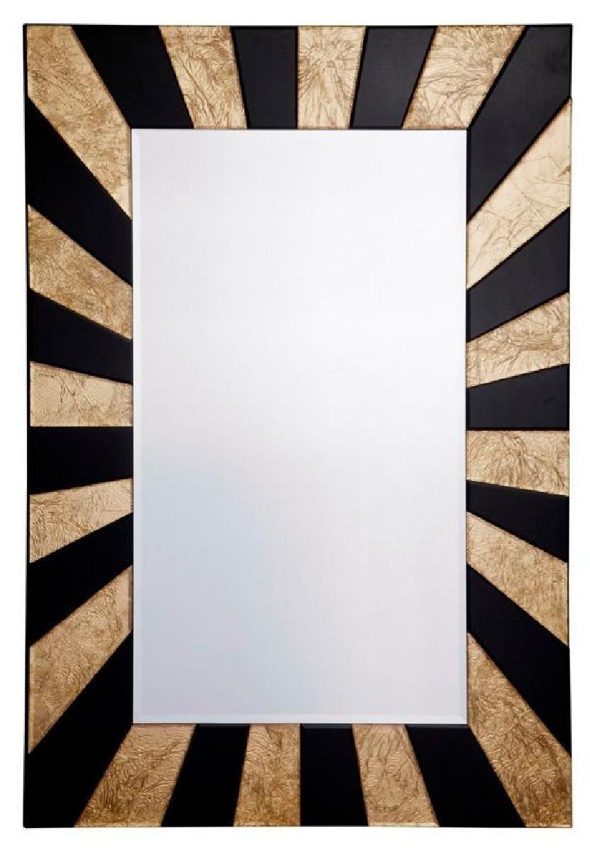 miroir gold pharaon 80x120 cm