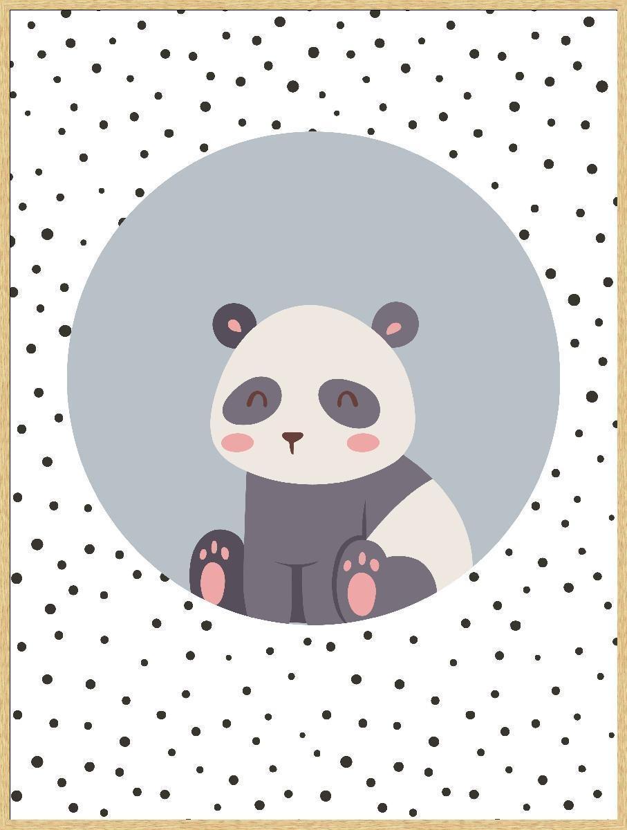 ha pois panda