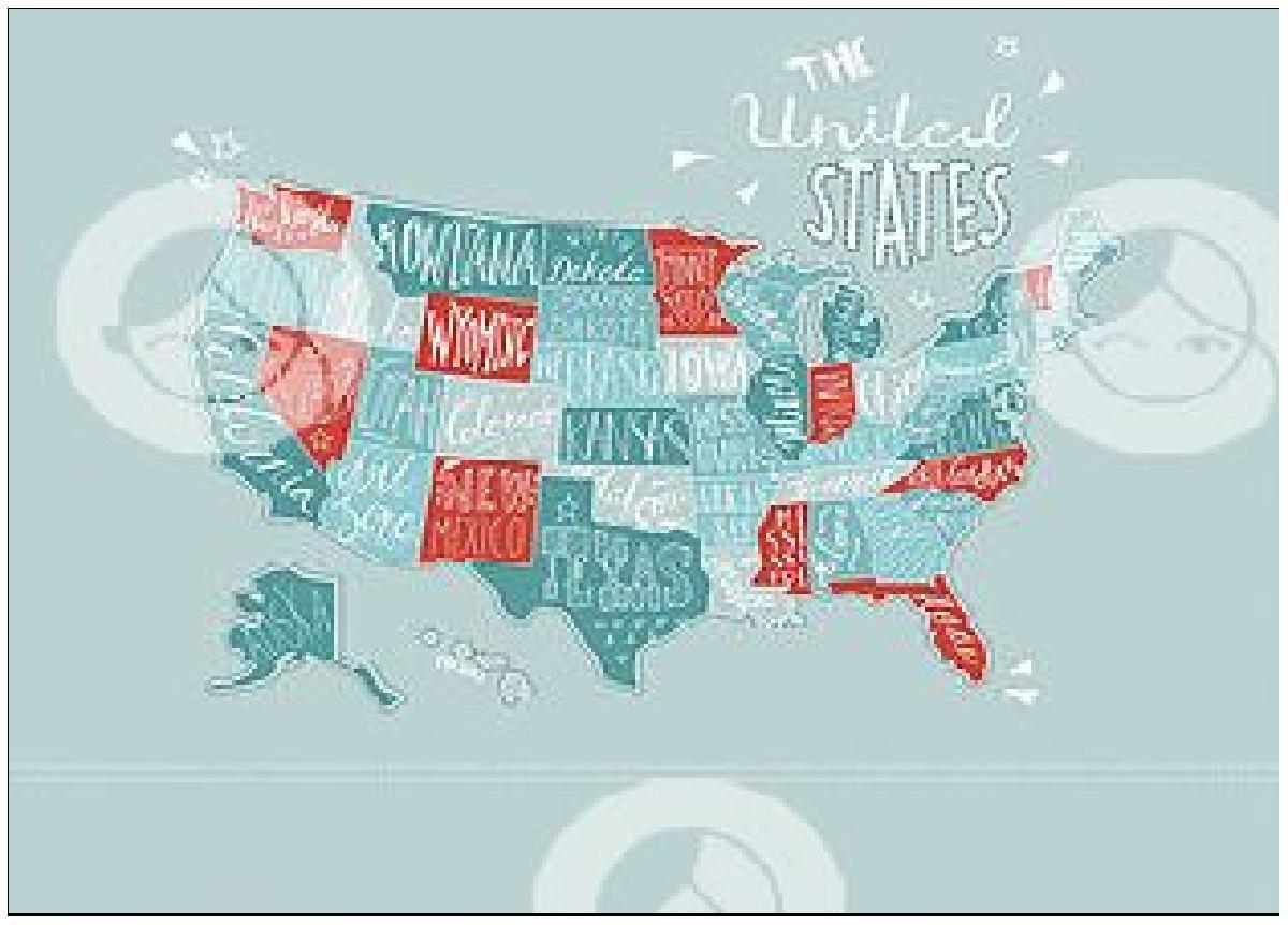 lg united state