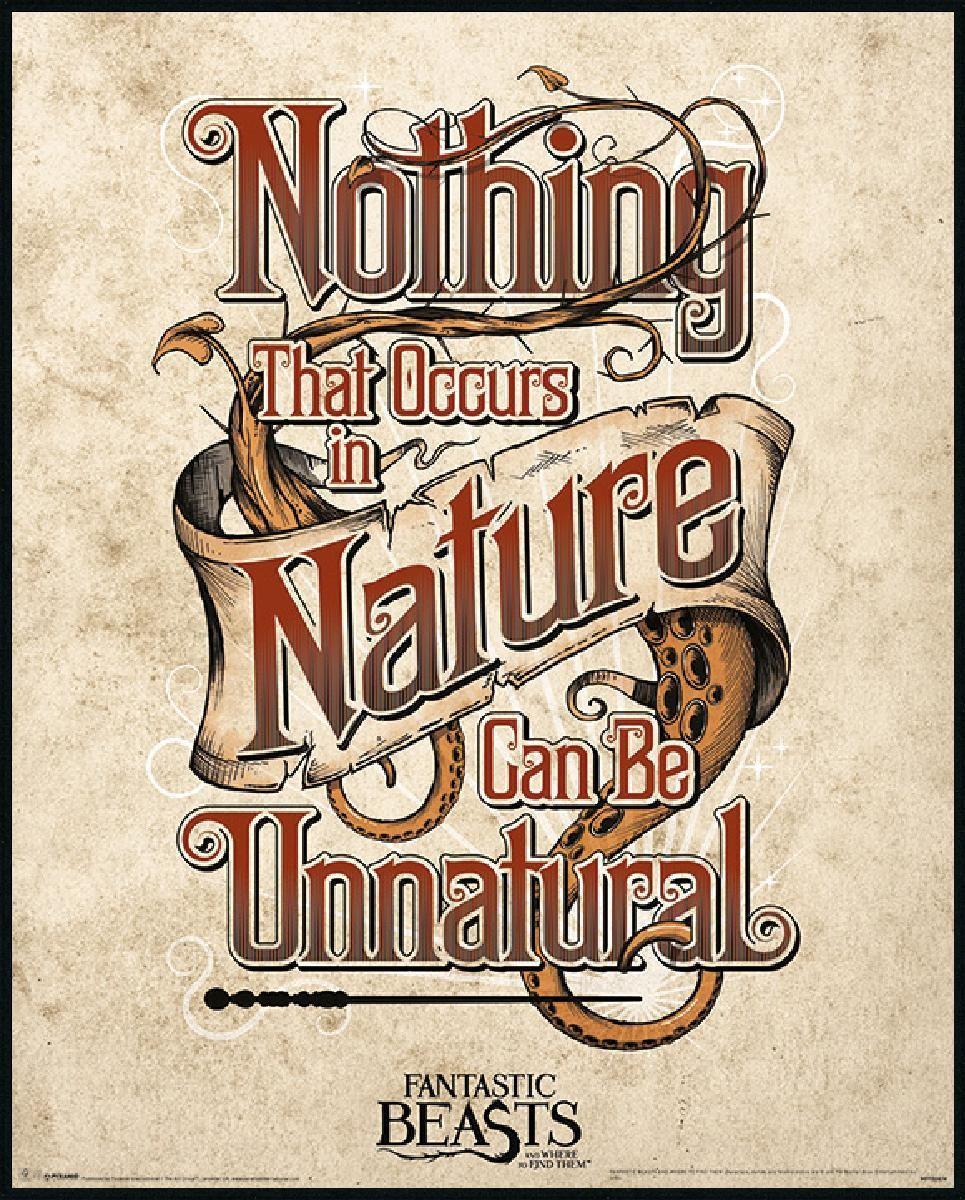 fantastic beats unnatural
