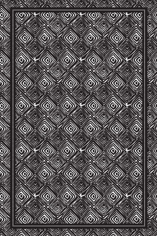 tapis ethna