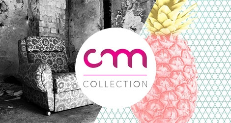 CM COLLECTION