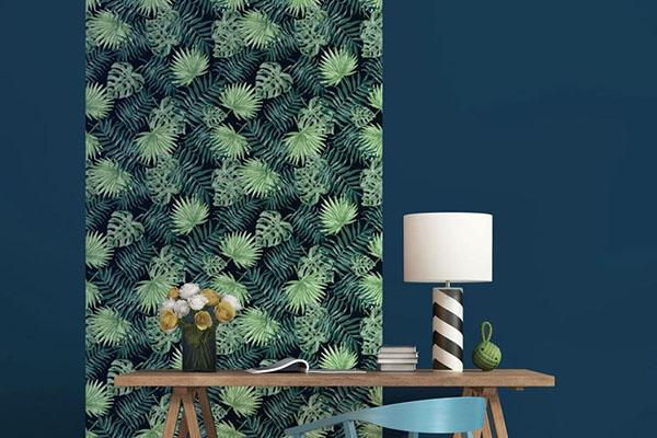 Décoration murale : top 5 des idées pour habiller vos murs | CM CREATION