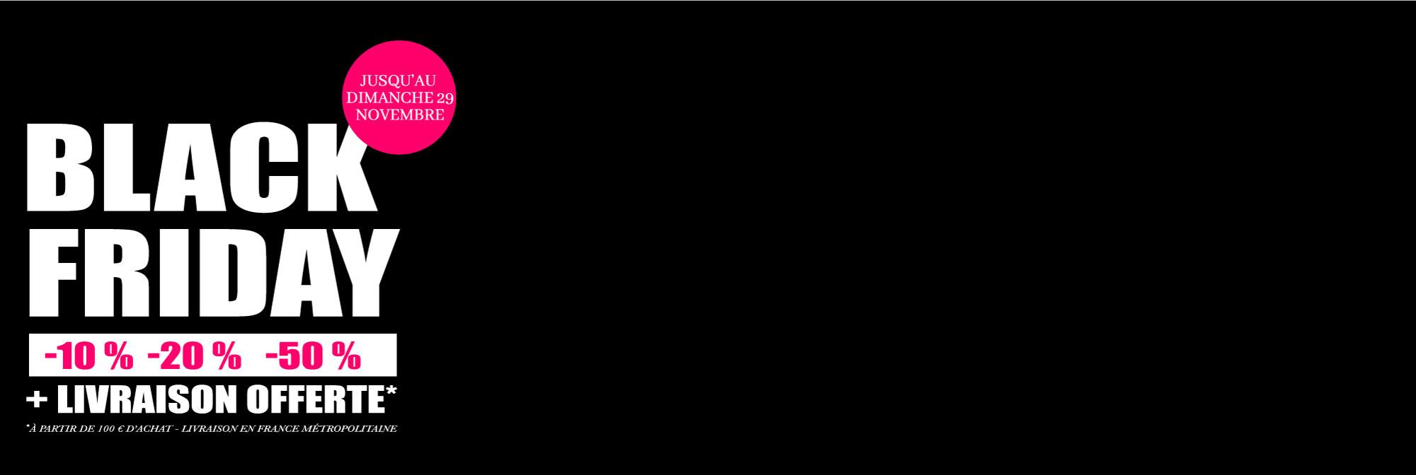 slider 1 BLACK FRIDAY 2020